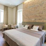 Hotel Piazza Split