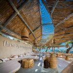 Restaurant Gajeta